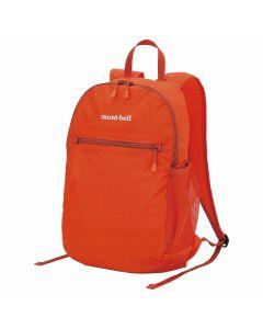Montbell Pocketable Light Pack 10, 13 or 18L