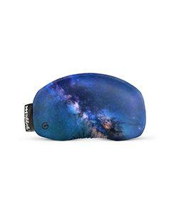 Goggle Soc Nebula