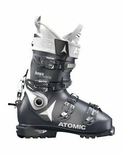 Atomic Womens Hawx Ultra XTD 90 Ski Boot