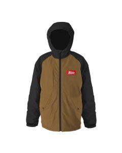 Ride Kids Newcastle Jacket