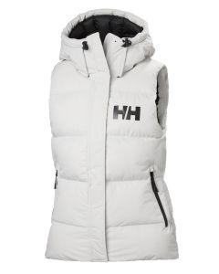 Helly Hansen Womens Nova Puffy Vest