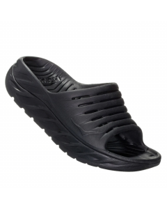 Hoka One One Womens Ora Recovery Slide