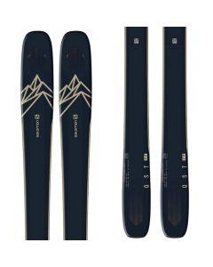 Salomon QST 99 Ski 2020