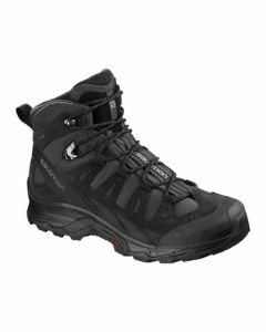 Salomon Quest Prime GTX - Phantom/Black/Quiet Shade