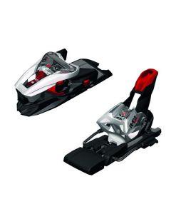 Marker Race Xcell 16 Binding