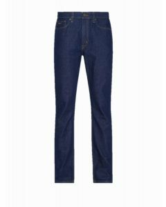 RM Williams Mens Ramco Jean Rinse Wash