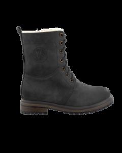 Kimberfeel Rangers Boot - Black