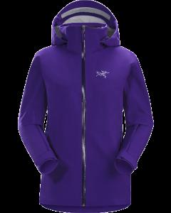 Arc'teryx Womens Ravenna Jacket
