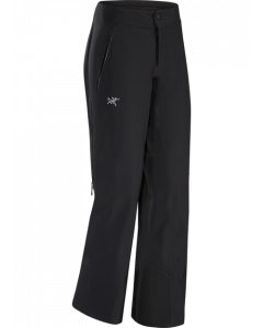 Arc'teryx Womens Ravenna Pant - Black