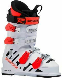 Rossignol Hero Junior 65 Ski Boot