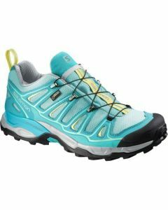 Salomon Womens X Ultra 2 GTX®