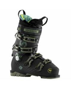 Rossignol All Track 120 Ski Boot
