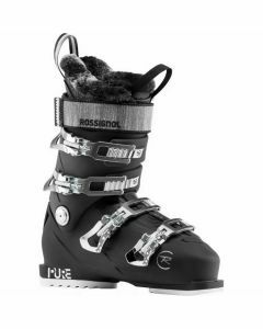 Rossignol Womens Pure Pro 80 Ski Boot