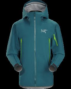 Arc'teryx Sabre Jacket Pytheas