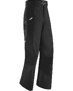 Arc'teryx Sabre Pant - Black