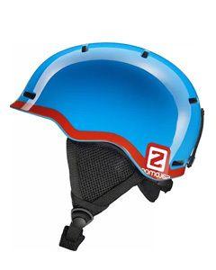 Salomon Grom Junior Helmet