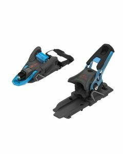 Salomon Shift Ski Tour Binding
