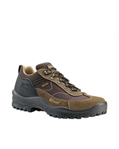 Grisport Scamosia Low