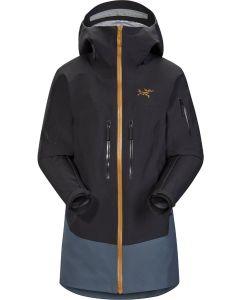 Arc'teryx Womens Sentinel LT Jacket