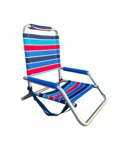 Shelta Lesands Beach Chair