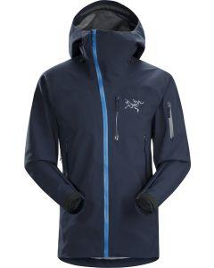 Arc'teryx Mens Sidewinder Jacket