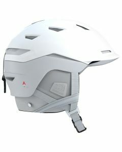 Salomon Womens Sight Helmet