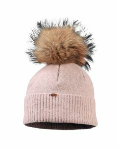 Starling Tristano Beanie Pink