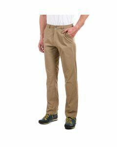 Montbell Mens US Stretch OD Pants