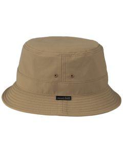 Montbell Stretch OD Short Brim Hat
