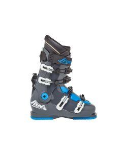 Strolz Evolution S Ski Boot