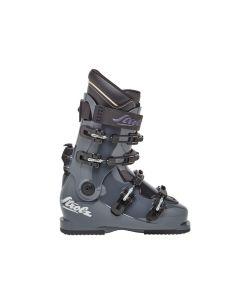 Strolz Evolution C Ski Boot