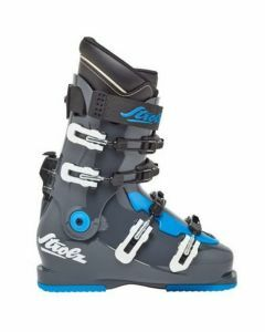 Strolz Evolution S Ski Boot