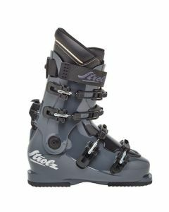 Strolz Evolution C Ski Boot