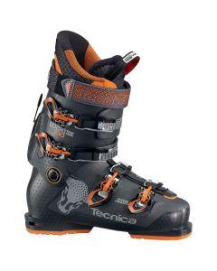 Tecnica Cochise 100 Ski Boot Anthracite