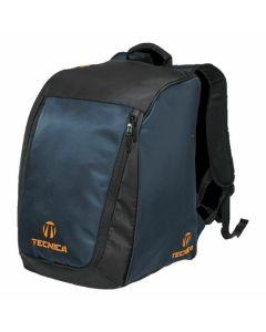 Tecnica Premium Boot Backpack Dark Teal
