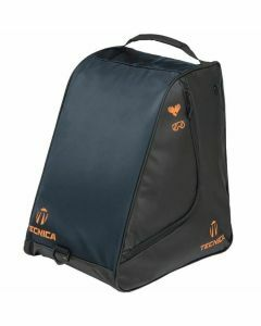 Tecnica Boot Bag Dark Teal