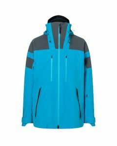 Bogner Fire+Ice Mens Ted Jacket