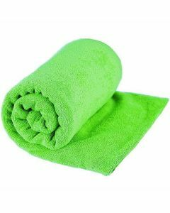 Sea To Summit Tek Towel Extra Large Lime