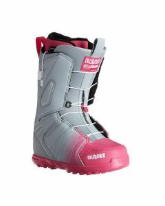 ThirtyTwo Lashed FT Womens - Pink