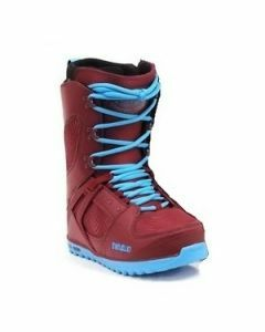 ThirtyTwo TM Two Maroon 10