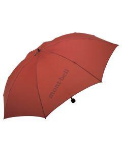 Montbell Trekking Umbrella