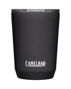 CamelBak Tumbler Stainless Vacuum Insulated 350ML