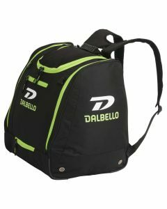 Dalbello Deluxe Boot Bag