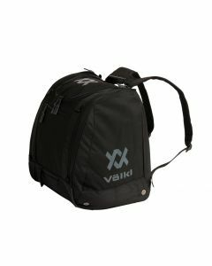Volkl Boot Deluxe Backpack