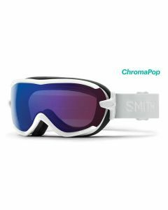Smith Virtue Photochromatic Goggle