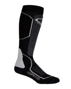 Icebreaker Womens Ski+ Medium OTC Sock