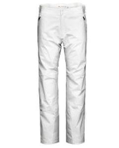 Kjus Formula Pant - White