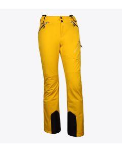Tittallon Em Pant Yellow