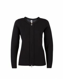 Dale of Norway Womens Ragnhild Jacket