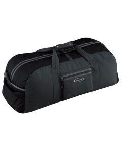 Montbell Light Weight Duffle Bag 80L